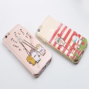 carton printing tpu case for iphone images