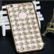 diamond TPU phone case images