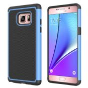 Mobile Cases For Samsung Galaxy Note 7 images