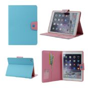 PU Leather for 12 Inch Tablet PC Cover images