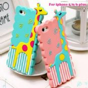silicone mobile phone cases images