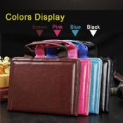 Tablet Case With Shoulder Strap For Ipad Air 5 images