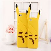 cute 3d mobile phone pokemon case images