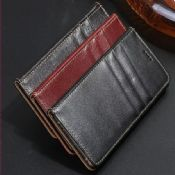 Leather Wallet case for Galaxy Note 7 images