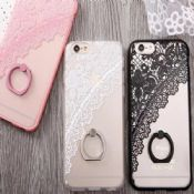 PC Phone Case For Iphone6/6s images