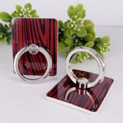 Ring Car Table Stand Holder images