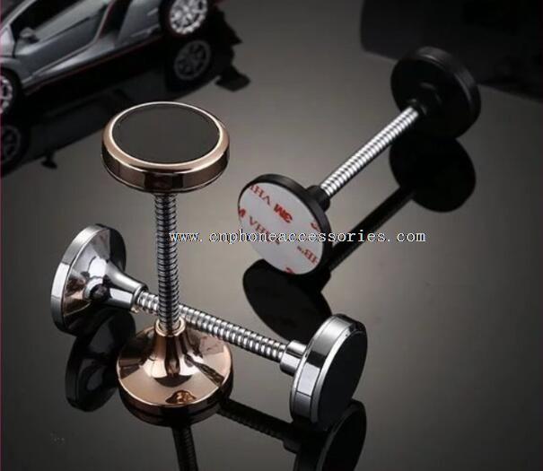 360 degree rotation holder