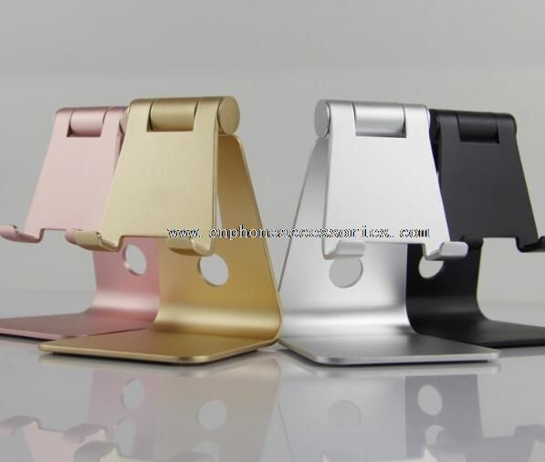 Amultiple mobile phone holder