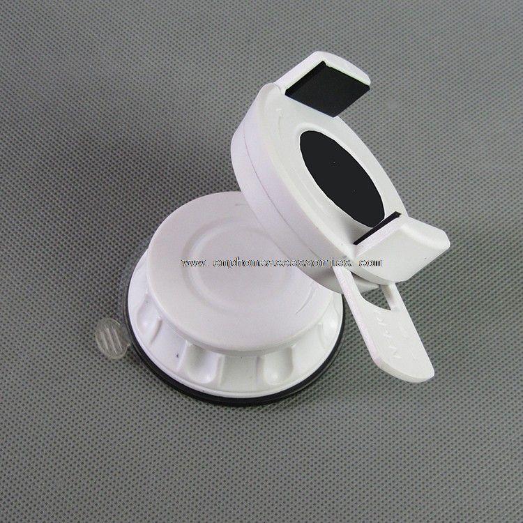 car mobile mount holder