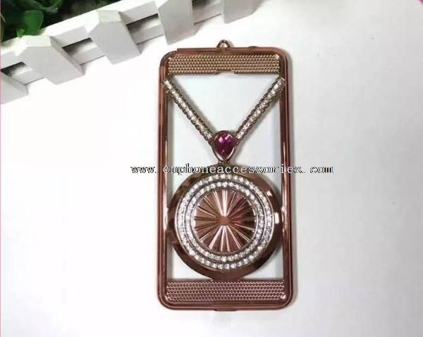 For iPhone 6 protective case