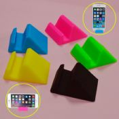 cell phone holder images