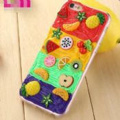 Fruit Cover PC Case images