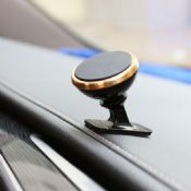 magnetic car holder images