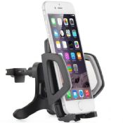mobile phone stand images
