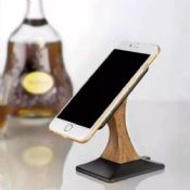 Phone Wireless Charging Stand Holder images
