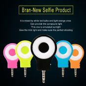 Selfie Flash Led Light images