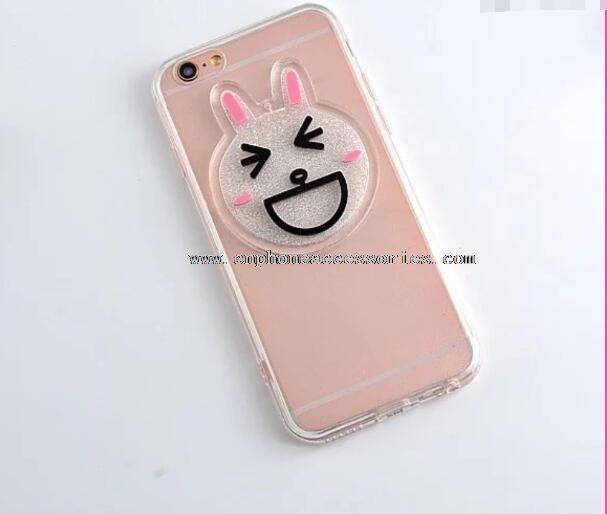 PC Case For iPhone 6 6 Plus