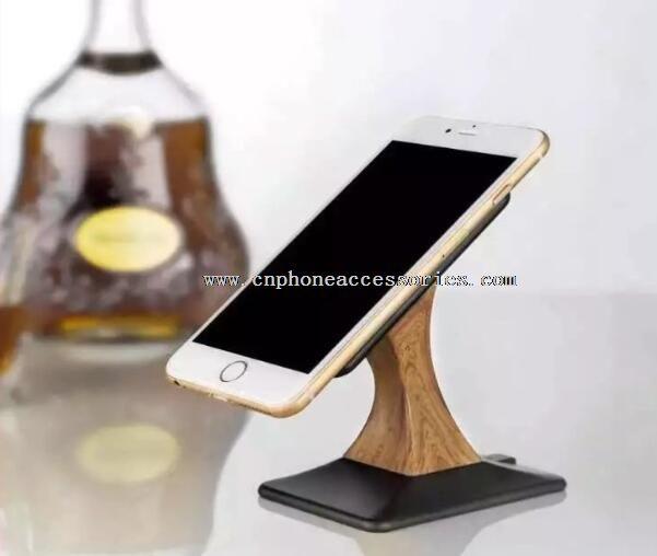 Phone Wireless Charging Stand Holder