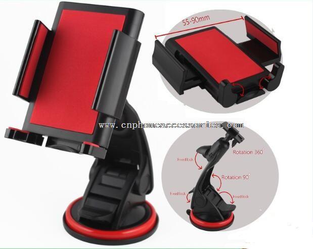 car mount and windowscreen mount holder
