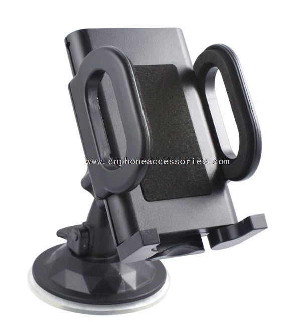 car Suction Cup Mount holder