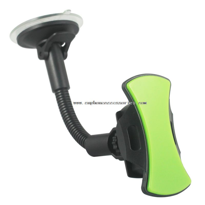 cell phone accessories car holder