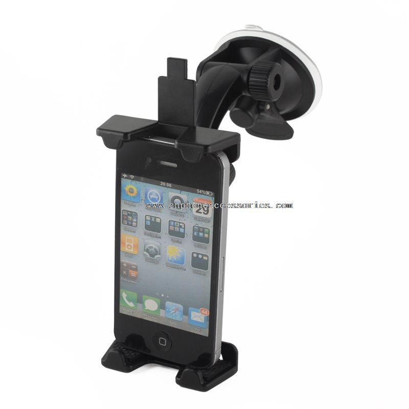 Cell Phone Car Mount Holder
