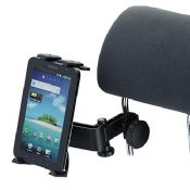 Car Headrest Mount Holder images