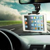 Car Mobile Phone Holder images
