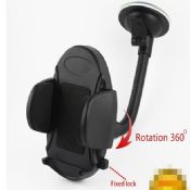 car mount holder images