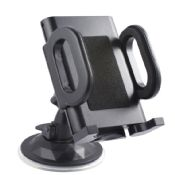 car Suction Cup Mount holder images
