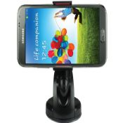Clipper Car Mount Universal Vehicle Swivel Holder images