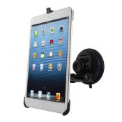 mini tablet car holder images