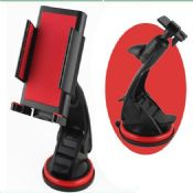 plastic adjustable cell phone tablet holder images