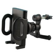Smartphone Car Mount Holder images