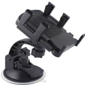 Universal Car Back Seat Headrest Mount Holder images