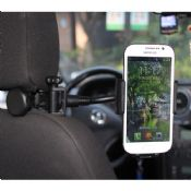 Universal Car backseat Mount Holder images
