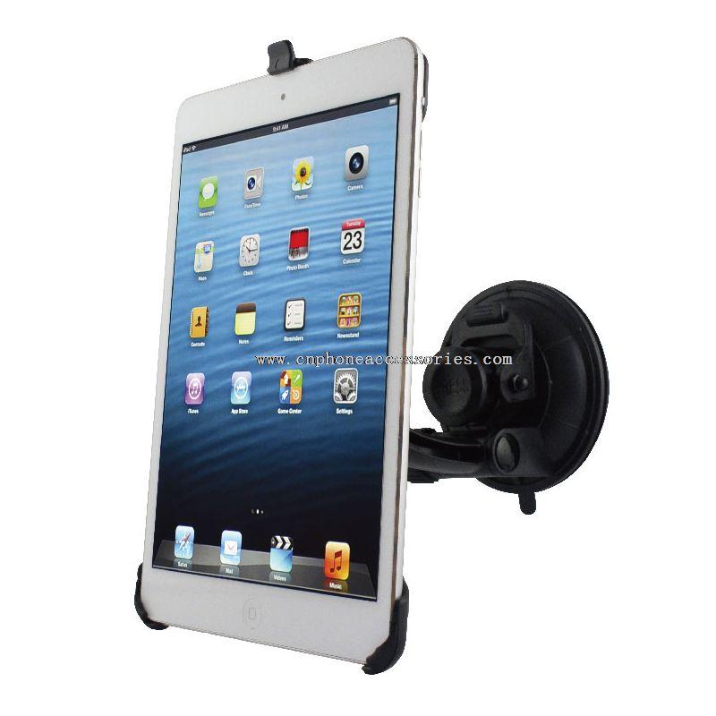 mini tablet car holder