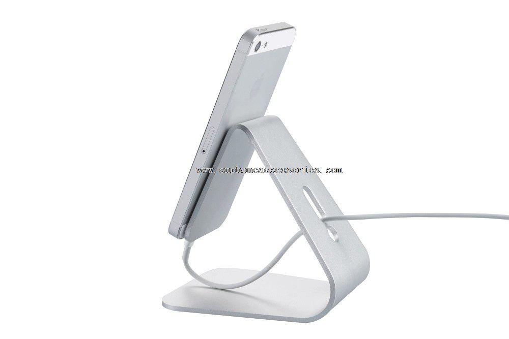 novelty cell phone holder