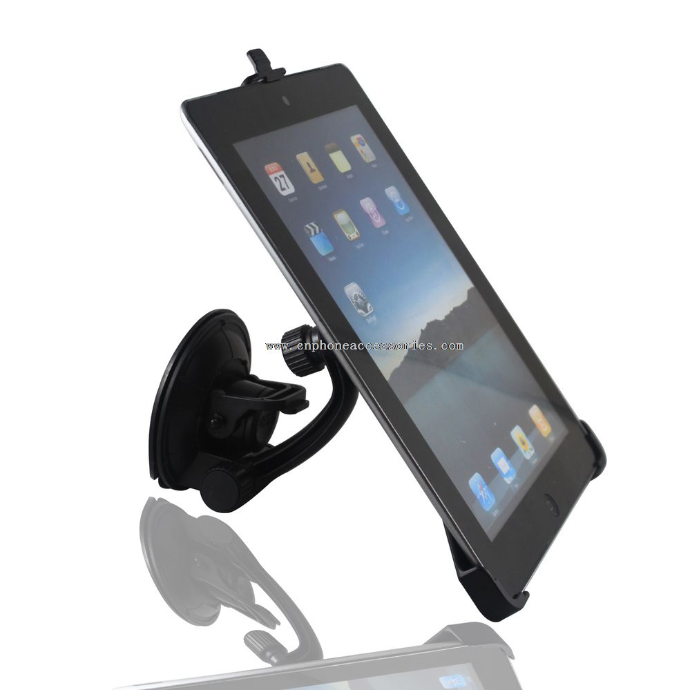 PAD tablet pc car holder