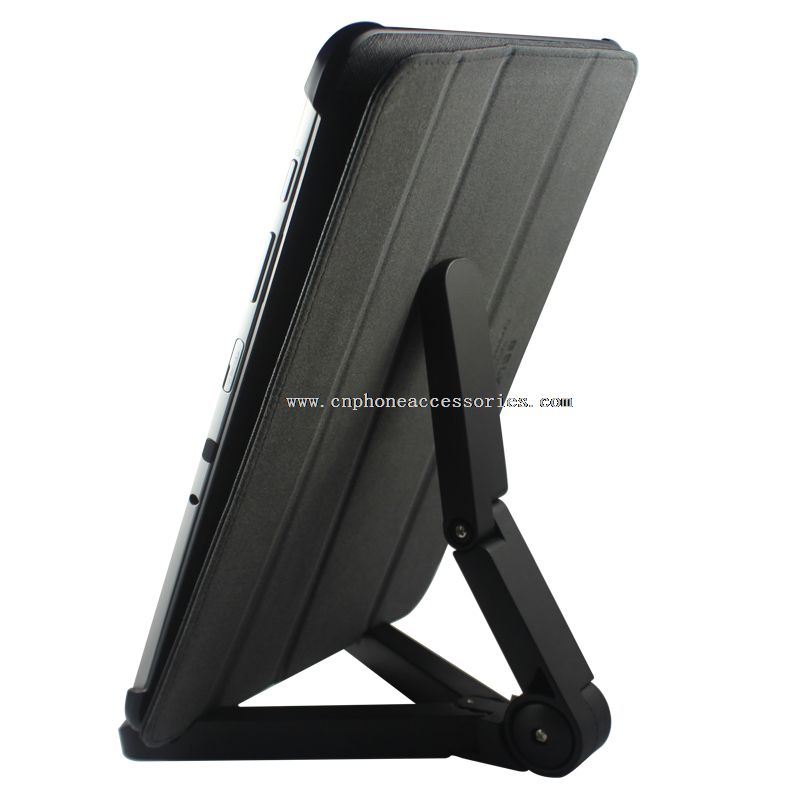 pc stand laptop holder