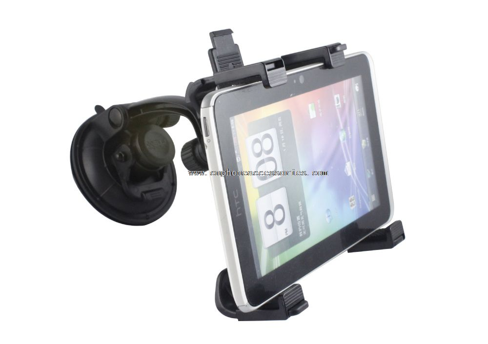 universal tablet stands