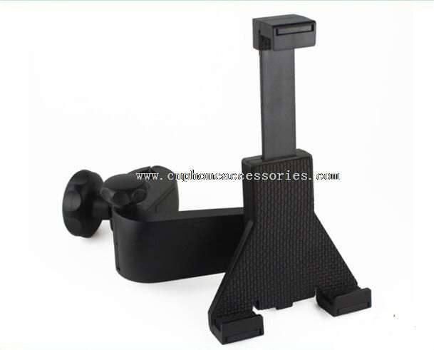 6-12laptop/tablet PC/ tablet cradle