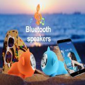 Bluetooth Speaker images