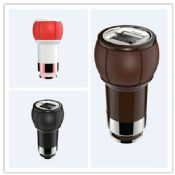 car charger images