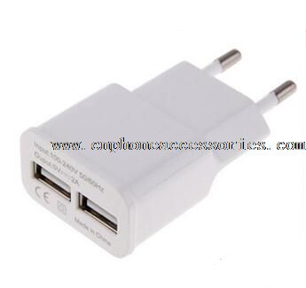 US plug with two pin