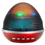 bluetooth portable speakers images