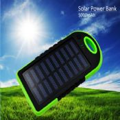 solar power bank images