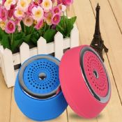 wireless bluetooth speaker images