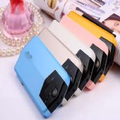 Wireless multifunction bluetooth power bank images