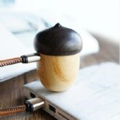 wooden bluetooth Speaker images
